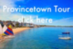 PTownIcon.jpg