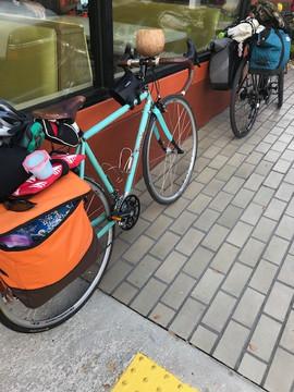 BicycleTouring.jpg