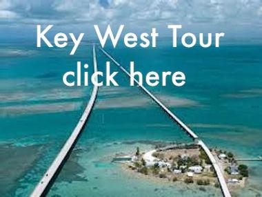 KeyWestIcon.jpg