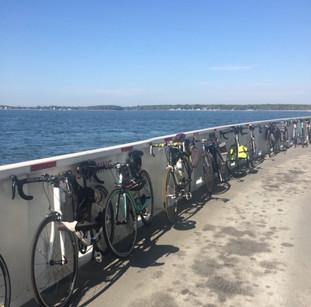 FerryParking.jpg