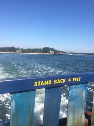 FerryStern.JPG