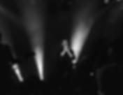 Screen Shot 2020-03-19 at 7.22.38 PM.png