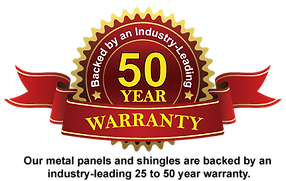roof-warranty-badge.png