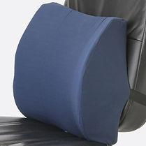 cushions-main.jpg
