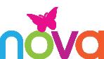 newlogonovajoy.png