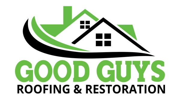 GOOD-GUYS-logo_300x.png