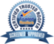 20160608-142801-certified-roofer.png