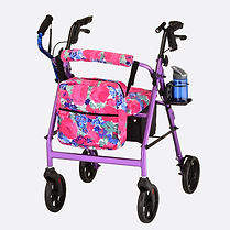 Mobility-Bags-Walker-Fully-Loaded.jpg
