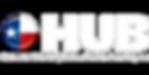 texas-hub-logo-1.png
