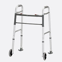 folding-walkers-main-oct.jpg
