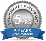 workmanship-badge.png