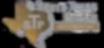 logoSTP-1.png