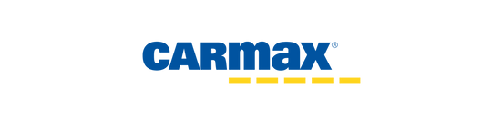 carmax-logo-png-apply-for-the-carmax-non