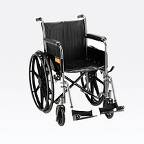 wheelchairs-main.jpg