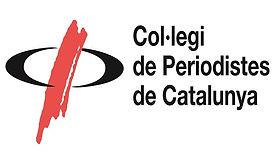 logo-periodistes-1_1.jpg