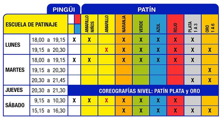 horari-escolaw-ESP.jpg