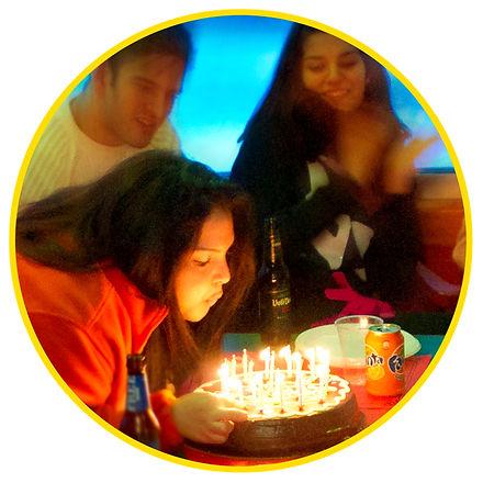 celebra el teu aniversari