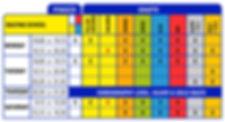 horari-escolaw-ING.jpg