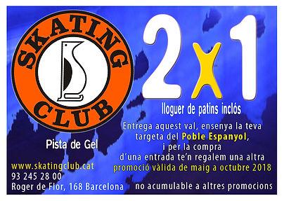 2x1 SKATING POBLE ESPANYOL.jpg
