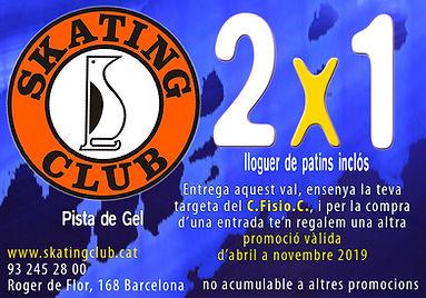 CFisioC 2x1 SKATING 10X7.jpg