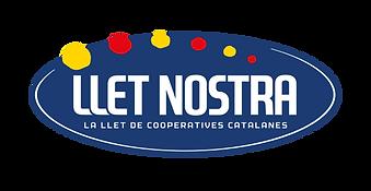 llet-nostra-logo.png