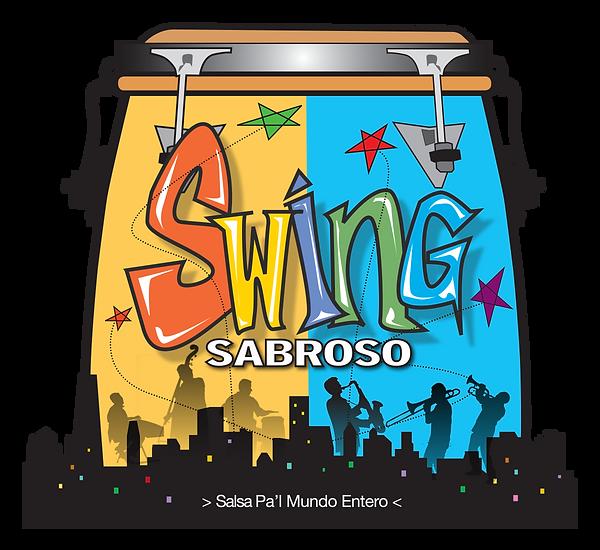 SwingSabrosoLogoF.png