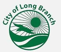 city-of-long-branch.jpg