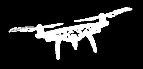 droneC.png
