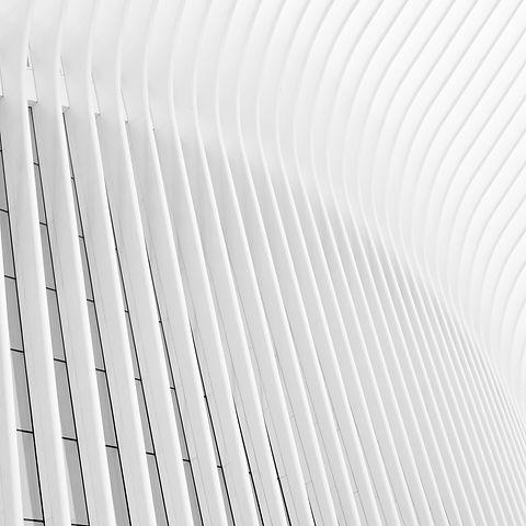 building_minimalism_white_154825_3415x34