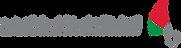 gcaa-logo-2017-1024x270.png