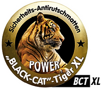BCT-XL logo.png