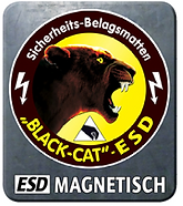 ESD-M logo.png