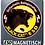 Thumbnail: Black Cat ESD (BCM) Magnetische antislipmatten