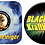 Thumbnail: Black Cat Reiniger en Kraftkleber