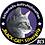 Thumbnail: Black Cat Silvergrip (BCS) antislipmatten