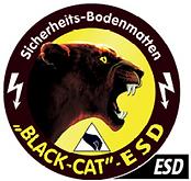 BC ESD.png