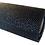 Thumbnail: Black Cat Ultra-light (BCU) antislipmatten