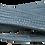 Thumbnail: Hijsbanden 4000 kg