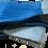 Thumbnail: Hijsbanden 8000 kg