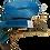 Thumbnail: RL50-250*9DE (ERGO) (set van 9 mtr)