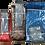 Thumbnail: Hijsbanden 6000 kg
