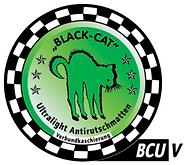 BCU-V logo.png