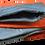 Thumbnail: Hijsbanden 10000 kg