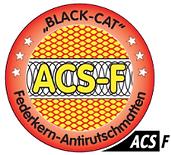 ACS-F logo.png