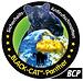 BCP logo.png