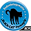 Thumbnail: Black Cat Permagrip (BCG) antislipmatten