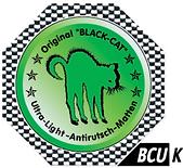 BCU-K.png