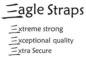 Eagle Straps.png