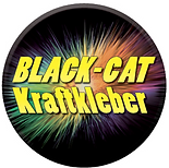 Kraftkleber logo.png
