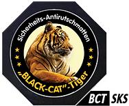 BCT-SKS logo.png